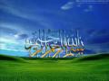 Maulana Tariq Jameel Bayan - Ramzan Ki Fazilat