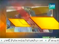 Faisla Awam Ka 10th June 2014 by Asma Shirazi on Tuesday at Dawn News