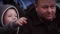 Official Football 15 Trailer