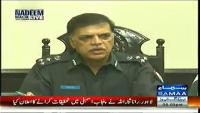 Nadeem Malik Live 17th June 2014 Tuesday at Samaa News