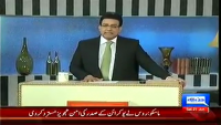 Hasb-e-Haal 21st June 2014 by Junaid Saleem,Sohail Ahmed and Najia on Saturday at Dunya News