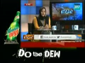 Faisla Awam Ka 23rd June 2014 by Asma Shirazi on Monday at Dawn News