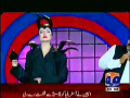 Hum Sab Umeed Say Hain 23rd June 2014 by Noor on Monday at Geo News
