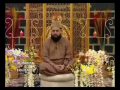 Non Stop Video Naat Albums