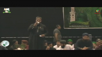 New 2014 Mehfil e Naat in Spain 7 June 2014
