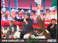 Balaghal Ula Be Kamalehi