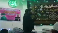 Amina Da Laal Jaya Laal Koi Na