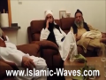 Maulana Tariq Jameel Bayan On Job Ethics
