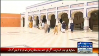 Qutb Online 25th June 2014 by Bilal Qutb on Wednesday at Samaa News