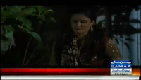 Wardaat 25th June 2014 by  on Wednesday at Samaa News TV