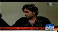 Meri Kahani Meri Zubani 29th June 2014 on Sunday at Samaa News