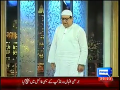 Hasb-e-Haal 4th July 2014 by Junaid Saleem,Sohail Ahmed and Najia on Friday at Dunya News