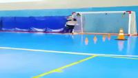 Amazing Goalkeeper