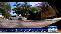 Meri Kahani Meri Zubani 6th July 2014 on Sunday at Samaa News