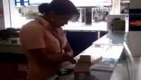 Brave Woman - Must Watch