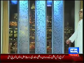 Hasb-e-Haal 10th July 2014 by Junaid Saleem,Sohail Ahmed and Najia on Thursday at Dunya News