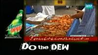 Raid 19th July 2014 by Ali Hashmi on Saturday at Dawn News