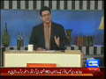 Hasb-e-Haal 19th July 2014 by Junaid Saleem,Sohail Ahmed and Najia on Saturday at Dunya News