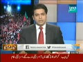 Faisla Awam Ka 21st July 2014 by Asma Shirazi on Monday at Dawn News