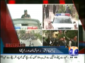 Aaj Kamran Khan Kay Saath 21st July 2014 by Kamran Khan on Monday at Geo News