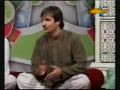 Mazahiya Eid Mushaira by Adil Yousafzai