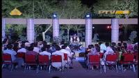 PTV Mazahiya Mushaira Adrees Quraishy (Makholiyaat)