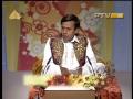 PTV Mazahiya Mushaira, Idrees Qureshi, Shokhie Bahar