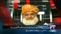 Aaj Kamran Khan Kay Saath 22nd July 2014 by Kamran Khan on Tuesday at Geo News