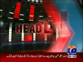 Aaj Kamran Khan Kay Saath 23rd July 2014 Wednesday at Geo News