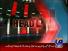 Aaj Kamran Khan Kay Saath 23rd July 2014 Wednesday at Geo News