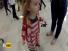 English Girl's Reaction to Call of Prayer Viral Video