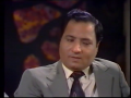 Moin Akhtar Special Ptv Programme with Athar Shah Khan