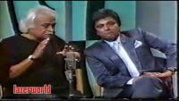 Moin Akhtar & Anwar Maqsood - PTV COMEDY