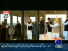 Hum Sab Umeed Say Hain 31st July 2014 by Noor on Thursday at Geo News
