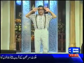Hasb-e-Haal 31st July 2014 by Junaid Saleem,Sohail Ahmed and Najia on Thursday at Dunya News