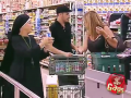 Grocery Store Funny Prank