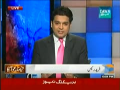 Faisla Awam Ka 6th August 2014 by Asma Shirazi on Wednesday at Dawn News