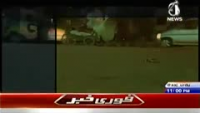 Target 6th August 2014 by Sherry on Wednesday at Ajj News TV