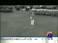 Hum Sab Umeed Say Hain 7th August 2014 by Mehwish Hayat on Thursday at Geo News