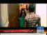 Meri Kahani Meri Zubani 10th August 2014 on Sunday at Samaa News
