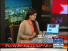 News Beat 10th August 2014 by Paras Khursheed on Sunday at Samaa News TV