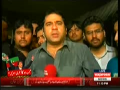 Takraar 12th August 2014 by Imran Khan on Tuesday at Express News