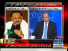 Nadeem Malik Live 12th August 2014 by Nadeem Malik on Tuesday at Samaa News