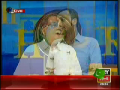 11th Hour 12th August 2014 by Waseem Badami on Tuesday at ARY News