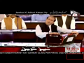 Funny Song on PM Nawaz Sharif's Recent Condition