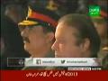 News Eye 14th August 2014 by Mehar Bukhari on Thursday at Dawn News