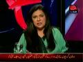 D Chowk 15th August 2014 by Katrina Hussain on Friday at Abb Takk
