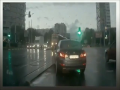 Ghost Cars In Russia