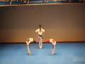 Taekwondo With Fun