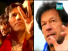 Imran Khan Part 2 in Azadi March